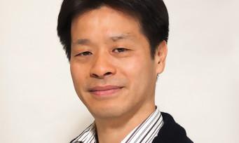 Final Fantasy VII Remake : Yoshinori Kitase (producteur) s'adresse aux fans pour célébrer la sortie du jeu