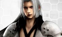 Final Fantasy VII bientôt sur PC ?