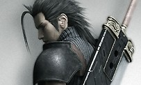 Final Fantasy 7 sur Steam : ça se précise !