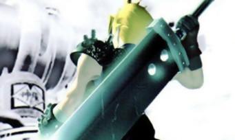 Final Fantasy 7 arrive enfin sur iOS... à un prix assez élevé