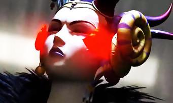 Final Fantasy VIII Remastered : plein de bonus pour s'adapter aux joueurs actuels, en voici quelques uns