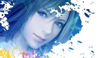 Final Fantasy X | X-2 HD Remaster : un nouveau trailer avant la sortie du jeu sur Switch et Xbox One