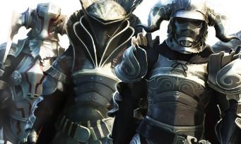 Final Fantasy XII The Zodiac Age : voici le trailer de lancement en attendant notre unboxing