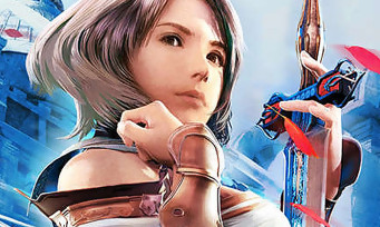 Final Fantasy 12 The Zodiac Age : le remaster atteint le million d'exemplaires vendus