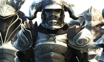 Final Fantasy XII The Zodiac Age : la date de sortie et les nouveautés de la version PC sont connues !