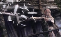 Final Fantasy XIII-2 : le trailer en HD