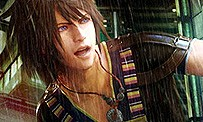 Test Final Fantasy 13-2