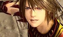 Test vidéo Final Fantasy XIII-2