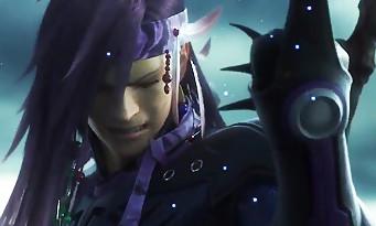 Final Fantasy XIII-2 : un trailer pour annoncer la date de sortie sur PC