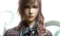 Final Fantasy XIII-3 en préparation chez Square Enix ?