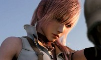 Test Final Fantasy 13 PS3