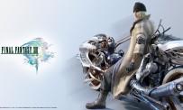 Final Fantasy XIII touche les 6 millions