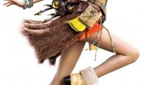 Final Fantasy XIII : c'est imminent !