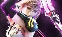 Final Fantasy XIII : le mystérieux projet Lightning