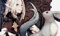 Final Fantasy XIV A Realm Reborn : 20 minutes de gameplay à la gamescom 2012
