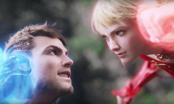 Final Fantasy XIV : découvrez Stormblood, la nouvelle extension du jeu, en vidéo
