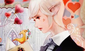 Final Fantasy XIV : Square Enix détaille le futur contenu de son jeu online