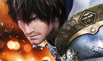 Final Fantasy XIV Endwalker: here is the 4th expansion, info and trailer and PS5 release
