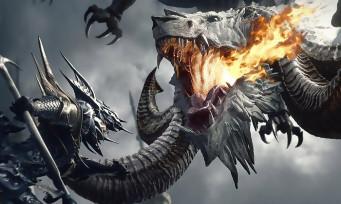 Final Fantasy XIV : des nouvelles images et une date pour la mise à jour 4.25