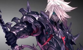 Final Fantasy XIV Heavensward : les développeurs expliquent comment le scénario a été créé