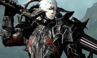 """Final Fantasy XIV Stormblood : un trailer pour présenter la mise à jour """"Under the Moonlight"""""""