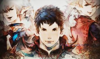 """Final Fantasy XIV : tout ce qu'il faut savor de la mise à jour """"The Far Edge of Fate"""" en vidéo"""