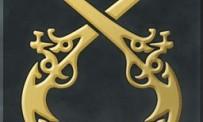 Final Fantasy XIV : une vidéo TGS