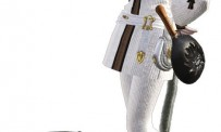 Final Fantasy XIV : la bêta repoussée