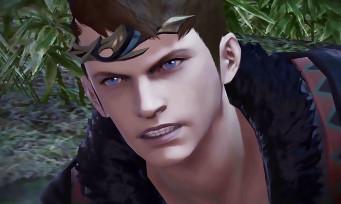 Final Fantasy XIV Stormblood : voici toutes les nouveautés de la mise à jour 4.25
