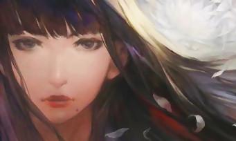 Final Fantasy XIV : une infographie pour les cinq ans du jeu, ça force le respect