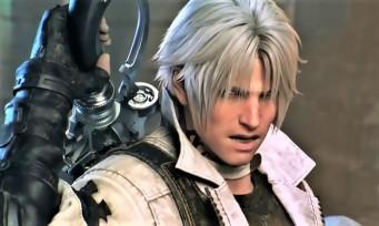 Final Fantasy XIV : le MMO dépasse les 18 millions de joueurs, ça pèse
