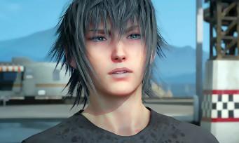Final Fantasy XV : bientôt 8 millions de ventes, le record de Final Fantasy VII peut-il être battu ?