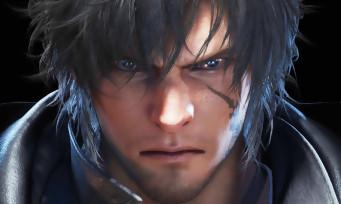 Final Fantasy XVI : l'exclu PS5 n'est que temporaire, d'autres plateformes à prévoir ?
