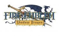 Test Fire Emblem : Shadow Dragon