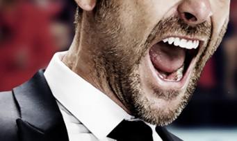 Football Manager 2018 : une nouvelle vidéo entièrement consacrée à la tactique