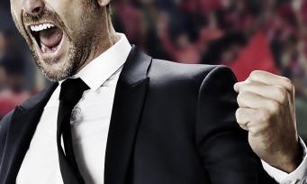 Football Manager 2018 : une vidéo nous explique les nouveautés du Scouting
