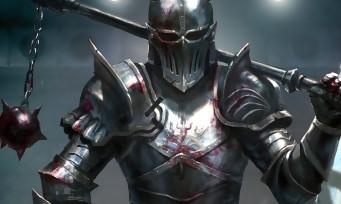 For Honor : 4 nouvelles vidéos pour en savoir plus sur le jeu !