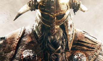 For Honor : Ubisoft offre le jeu, voici comment le récupérer