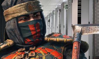 For Honor : Ubisoft détaille tout le contenu de la Saison 6, voilà à quoi il faut s'attendre