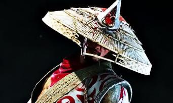 For Honor : du contenu Assassin's Creed dans tous les sens pour la mise à jour de la semaine