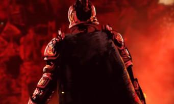 For Honor : Resistance, la Saison 3 de l'Année 4, se précise dans un trailer sanguin