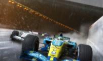 Formula One Championship Edition imag