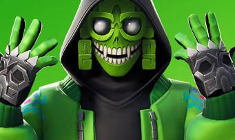 Fortnite : une version physique annoncée sur PS5 et Xbox Series X, les détails