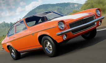 """Forza Horizon 3 : le pack de voitures """"Mountain Dew"""" arrive, la preuve en vidéo"""