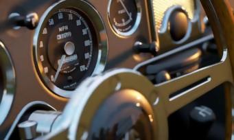 Forza Horizon 4 : une démo arrive sur PC, les configurations dévoilées