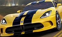 Forza Horizon : les précommandes ouvertes en vidéo