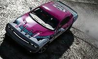 Forza Horizon : le trailer façon K2000
