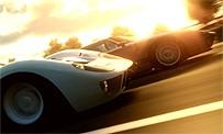 Astuces : Forza Horizon Rallye DLC