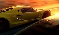 Test Forza Horizon sur Xbox 360