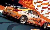 Test Forza Motorsport 2